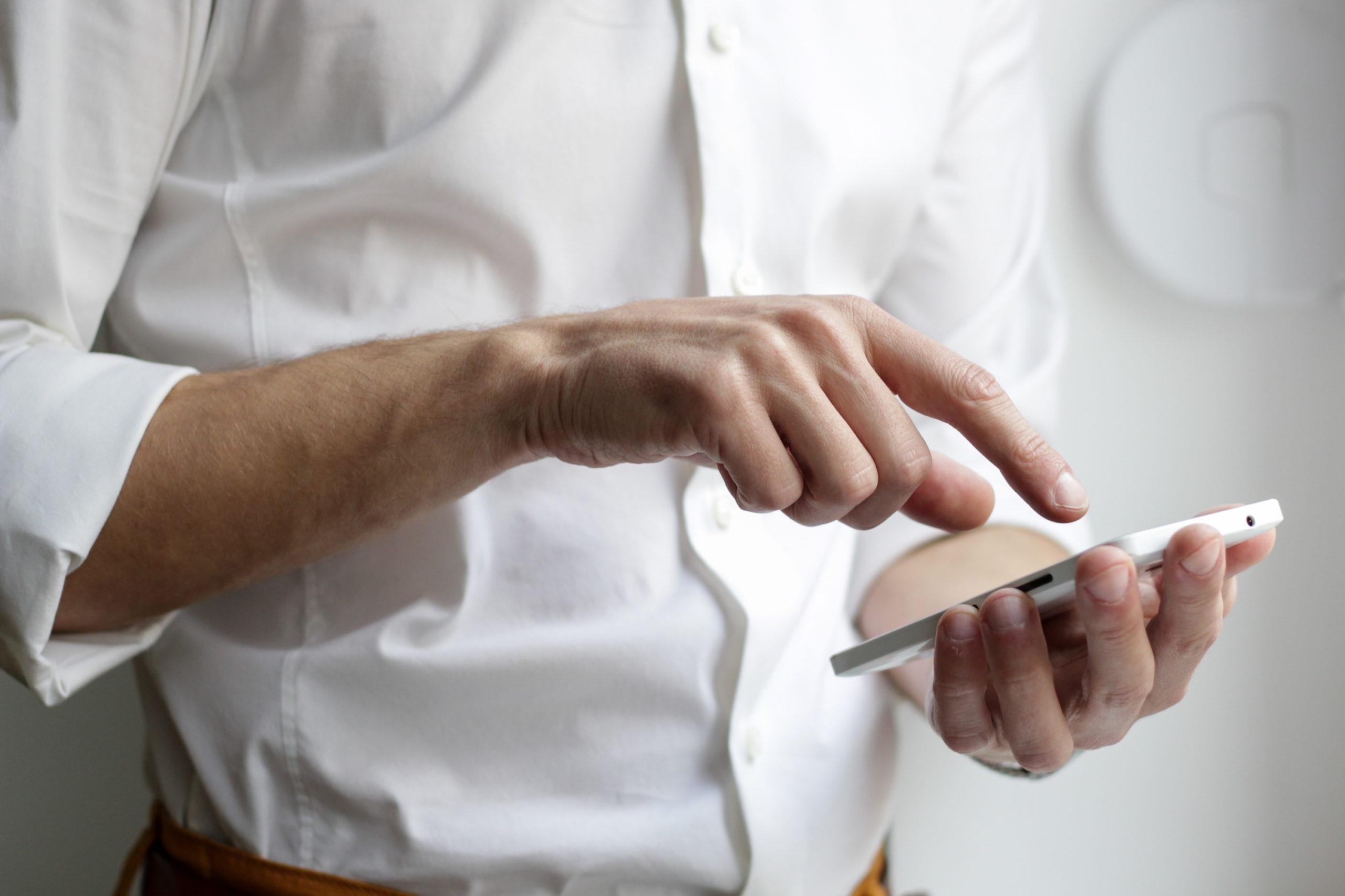 Conditions générales d'utilisation des services vocaux de CONNECTION